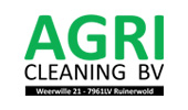 Agri Cleaning BV