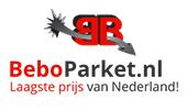 BeboParket
