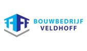 Bouwbedrijf Veldhoff