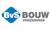 BvS Bouw