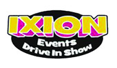 Ixion Events