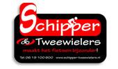 Schipper Tweewielers