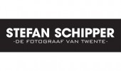 Stephan Schippers Fotografie