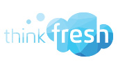 ThinkFresh
