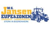 Loonbedrijf W.G. Jansen Eupe & Zonen